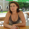natalia, 42, г.Бережаны