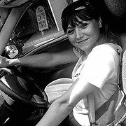 Дарья, 23, г.Ангарск