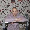 Влад..., 52, г.Калуга