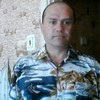 Максим, 48, г.Дубна