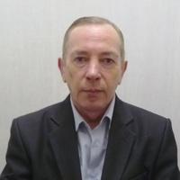 Анатолий, 74 года, Водолей, Москва