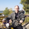 Анатолий, 40, г.Набережные Челны
