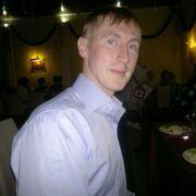 Денис, 33, г.Ванино