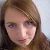 оxana, 36, г.Финнентроп