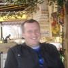 Андрей, 47, г.Мирный (Саха)