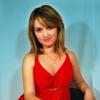 Анна, 35, г.Первомайск