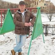 Александр, 48 лет, Овен