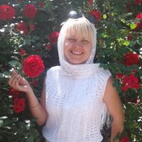 Марина, 36 лет, Скорпион, Судак