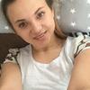 Вероника, 23, г.Ошмяны