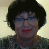 софия, 56, г.Хайфа