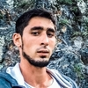 ахмед, 22, г.Краснодар