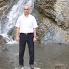 Namig, 53, г.Сумгаит