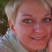 Светлана 35 Анна