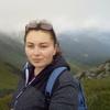 Natasha, 34, Хмельницький