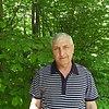 Евгений, 61, г.Первомайский (Тамбовская обл.)