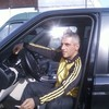 Арутюнян, 41, г.Мытищи