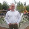 Александр Поспелов, 43, г.Шарья