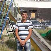 Артем, 29, г.Якутск