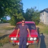 Андрей, 41, г.Урюпинск