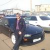 Евгений, 27, г.Советская Гавань