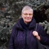 Наталья, 65, г.Москва
