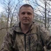 Руслан 45 лет (Весы) Шебекино