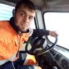 Александр, 21, г.Чита