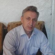 влад, 60, г.Волгореченск