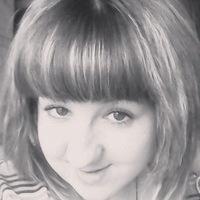 Ирина, 29 лет, Козерог, Бор