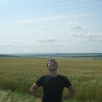 nikifor, 32 года, Рак, Орлик