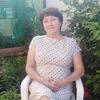 Лариса, 58, г.Курган