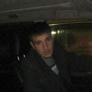 Stanislav 35 Красноярск