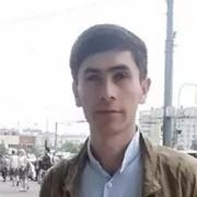 сангали, 26, г.Санкт-Петербург