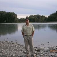 Александр, 30 лет, Лев, Красногорское (Алтайский край)
