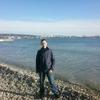 Олег, 33, г.Выползово