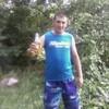 колян, 37, г.Уштобе