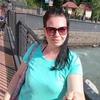 Наталья, 25, г.Сыктывкар