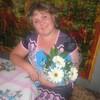 Елена, 41, г.Южноуральск