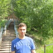 Дмитрий, 33, г.Лысково