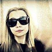 Алина, 26, г.Черноголовка