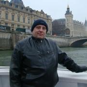 Анатолий 54 Санкт-Петербург