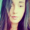 Yaska Demchenko, 21, Krasnodon