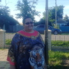 Оксана, 50, г.Арзгир