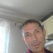 Валерий Бирюков 52 Пенза