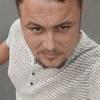 Александр, 26, г.Гаврилов Ям