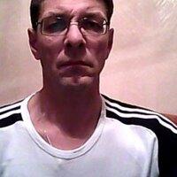 Андрей, 55 лет, Рак, Лесосибирск