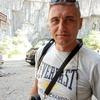 Серега Кульбашный, 40, г.Подольск
