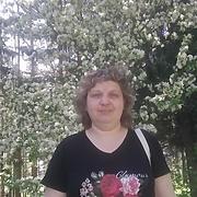 Анна 36 Нижняя Тура