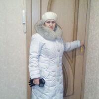 дворницына мария серг, 32 года, Козерог, Челябинск