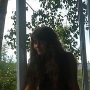 Людмила, 29, г.Усть-Илимск